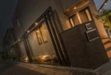 garden-reform-kawano016-サムネイル