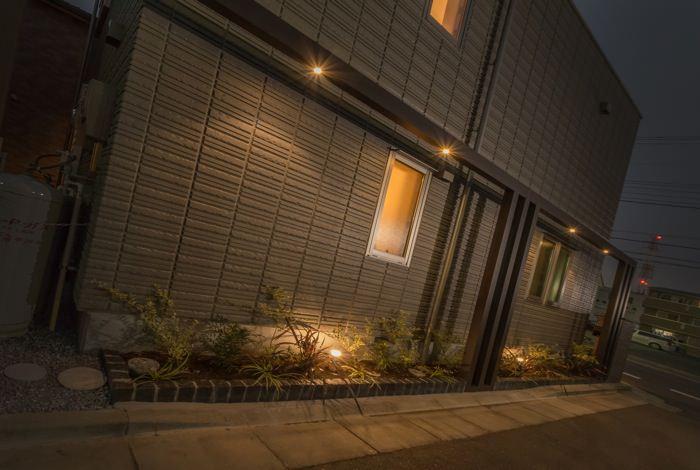 garden-reform-kawano019