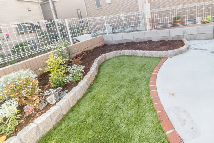 garden-reform-kitami010