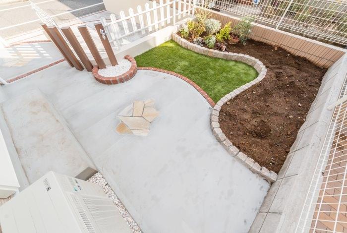 garden-reform-kitami012