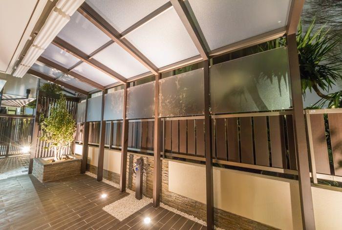 garden-reform-kitani001