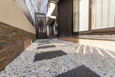 garden-reform-kitani003-サムネイル