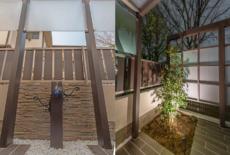 garden-reform-kitani007-サムネイル