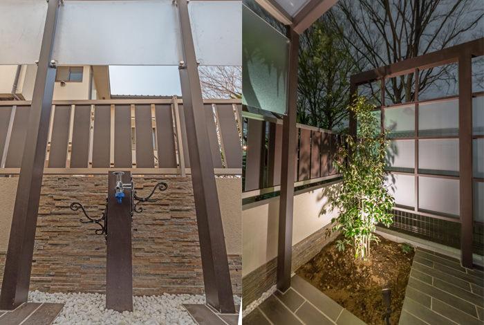 garden-reform-kitani007