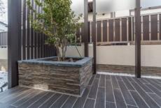 garden-reform-kitani008-サムネイル