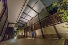 garden-reform-kitani012-サムネイル