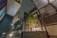 garden-reform-kitani013-サムネイル