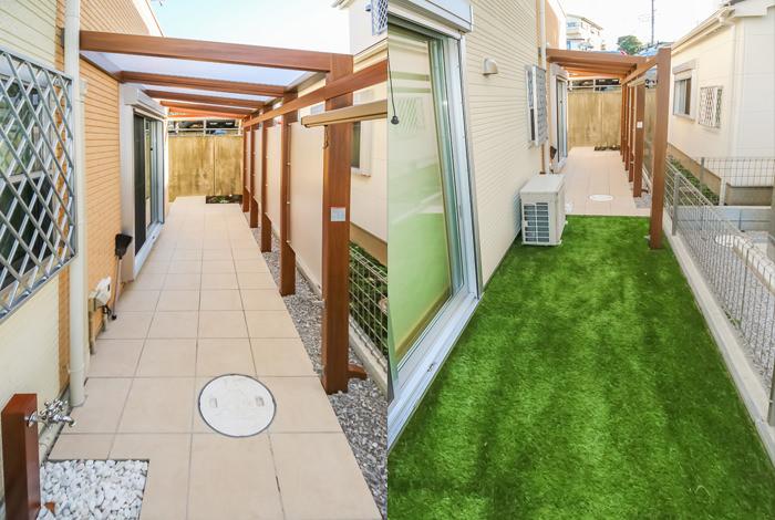 garden-reform-koizumi008