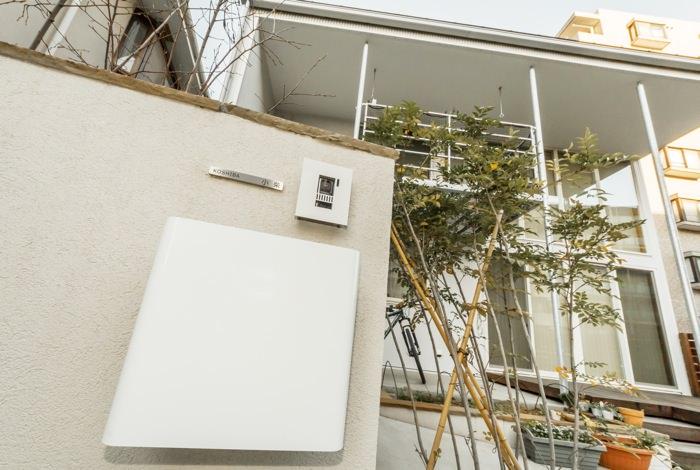 garden-reform-koshiba006