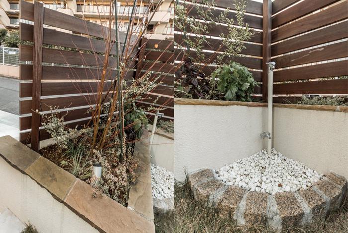 garden-reform-koshiba008
