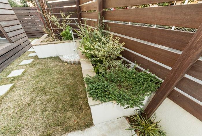 garden-reform-koshiba009