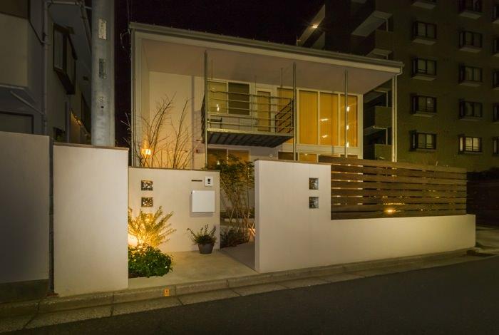 garden-reform-koshiba014