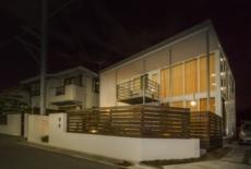 garden-reform-koshiba015-サムネイル