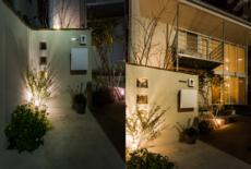 garden-reform-koshiba016-サムネイル