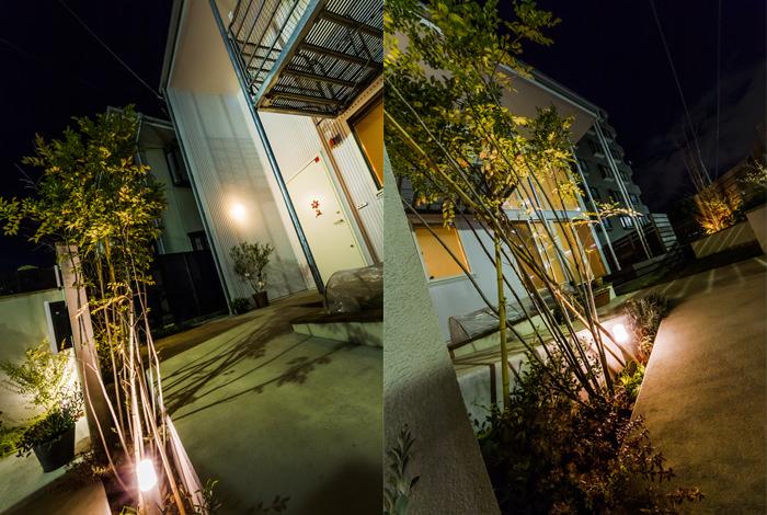 garden-reform-koshiba017