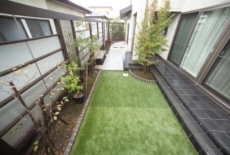 garden-reform-kudo001-サムネイル