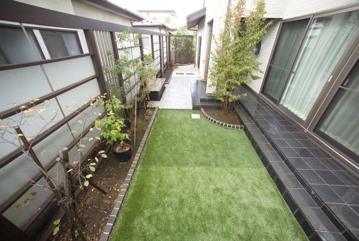 garden-reform-kudo001
