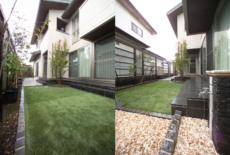 garden-reform-kudo002-サムネイル