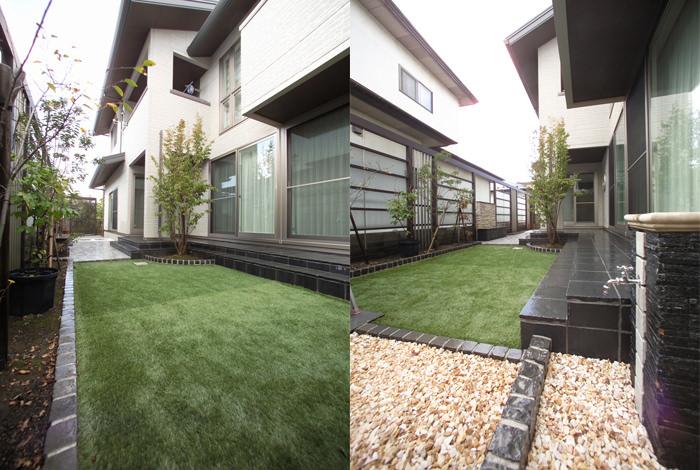 garden-reform-kudo002
