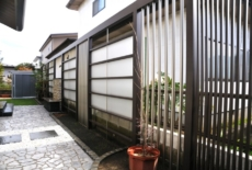 garden-reform-kudo004-サムネイル