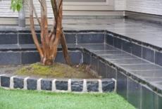 garden-reform-kudo007-サムネイル
