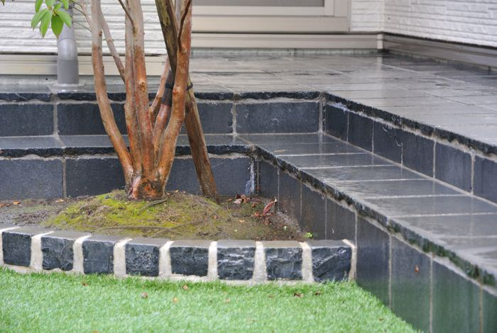 garden-reform-kudo007