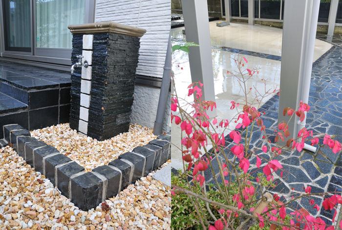 garden-reform-kudo008