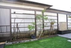 garden-reform-kudo009-サムネイル
