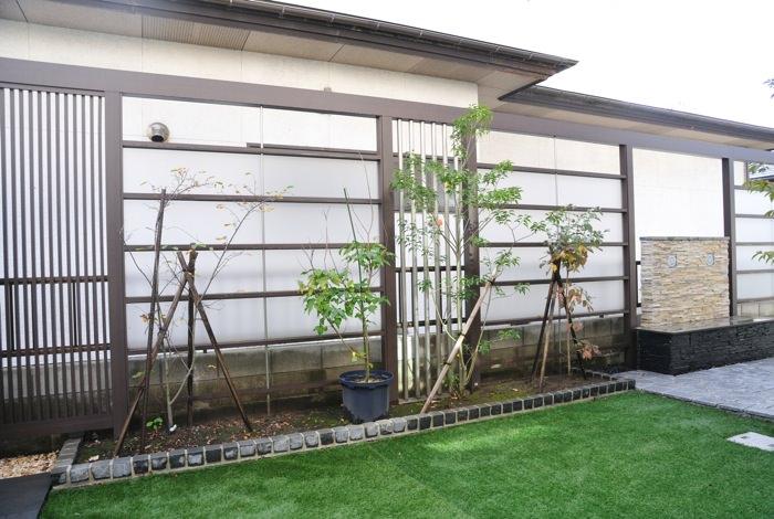 garden-reform-kudo009