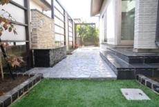 garden-reform-kudo010-サムネイル