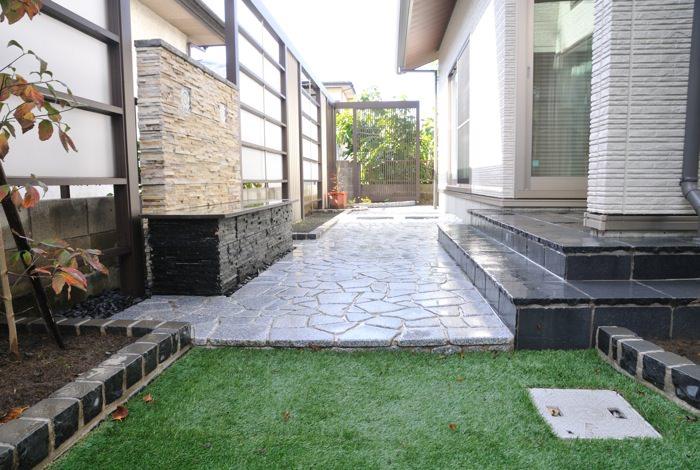 garden-reform-kudo010