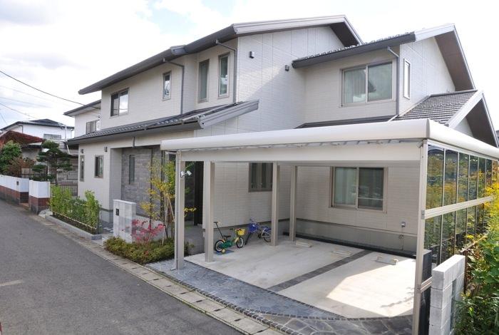 garden-reform-kudo011