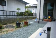 garden-reform-kudo016-サムネイル