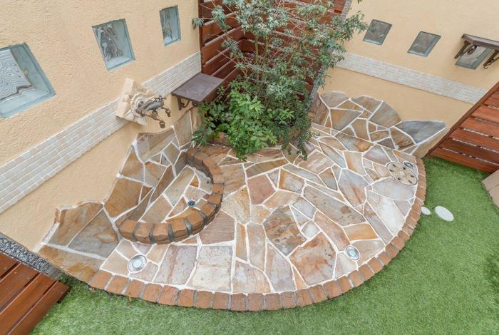 garden-reform-kuwahara001