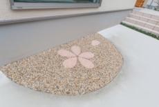 garden-reform-kuwahara005-サムネイル