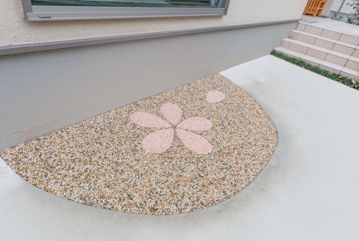 garden-reform-kuwahara005