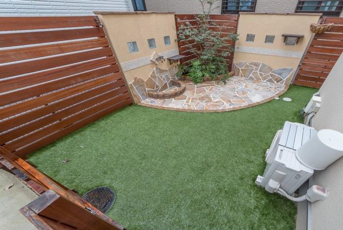 garden-reform-kuwahara006