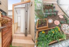 garden-reform-kuwahara008-サムネイル