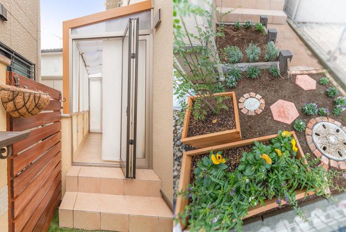garden-reform-kuwahara008