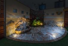 garden-reform-kuwahara012-サムネイル