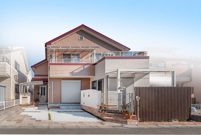garden-reform-makigawa001