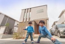 garden-reform-matsumoto001-サムネイル