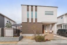 garden-reform-matsumoto002-サムネイル
