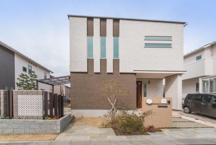 garden-reform-matsumoto002
