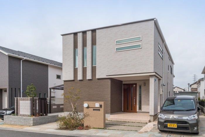 garden-reform-matsumoto003