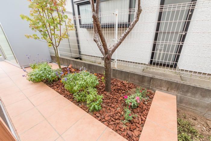 garden-reform-matsumoto011
