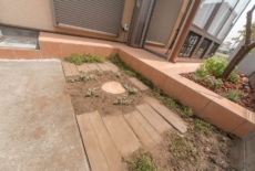 garden-reform-matsumoto012-サムネイル