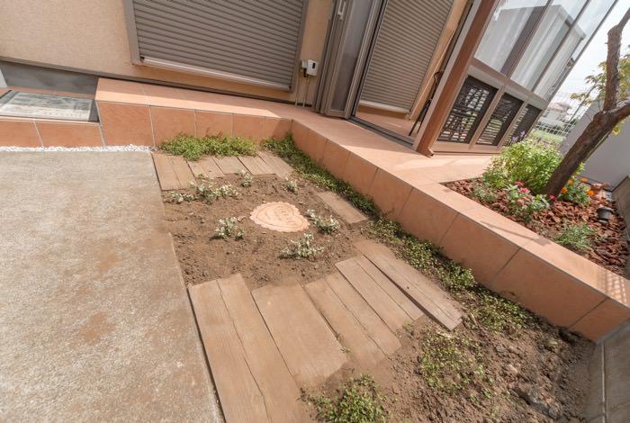 garden-reform-matsumoto012