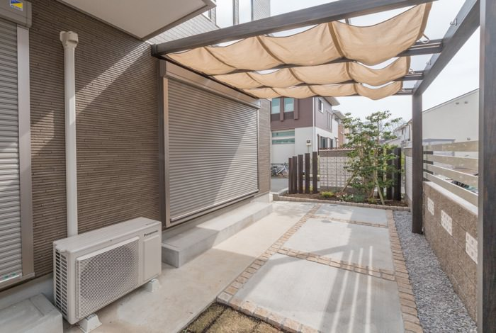 garden-reform-matsumoto014