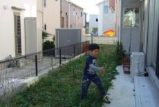 garden-reform-matsumoto015-サムネイル